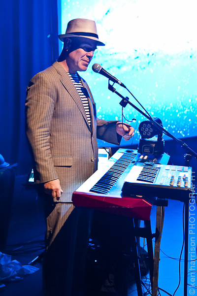 Thomas Dolby-8