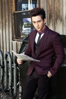 những người mẫu tóc nam đẹp kute bá đạo nhất Việt Nam Korigami 0915804875 (33)