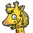kerrins_giraffe's buddy icon
