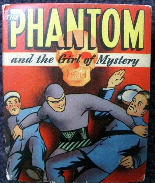 blb_phantomgirl