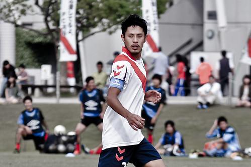 2013.10.05 東海リーグ第3節 vsトヨタ蹴球団-1966