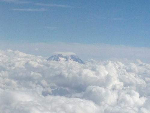 Alaska Trip-351