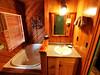 lakeside-cabins-romantic-getaway-family-vacation-lake-texoma-texas-7