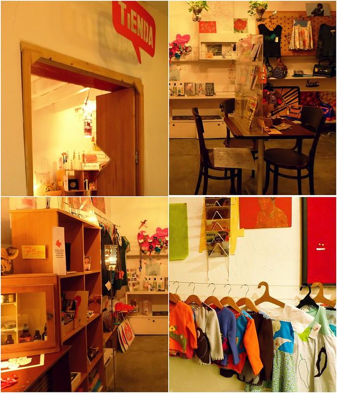 tienda-minimal-bogota