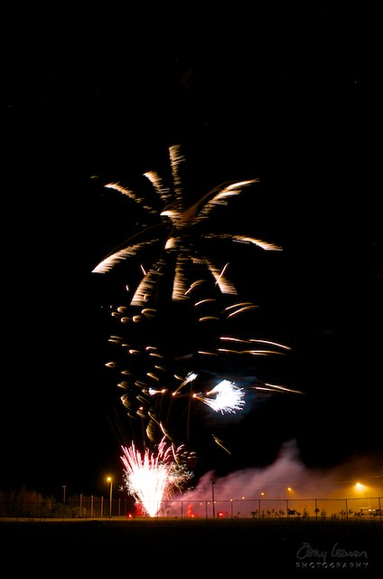 Fireworks 2013 133