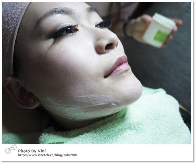 肉毒桿菌,肉毒桿菌副作用,肉毒桿菌價格,肉毒桿菌瘦臉,肉毒桿菌瘦臉注意事項肉毒桿菌瘦小腿,瘦臉,瘦臉方法,如何瘦臉,肉毒瘦臉,