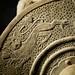 Holger Danske's Shield