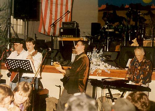 1993_0424 Country Night CC91_2