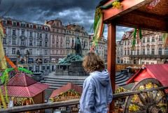 2010 03 25-28 Praag