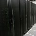 SDSC's Trestles Supercomputer