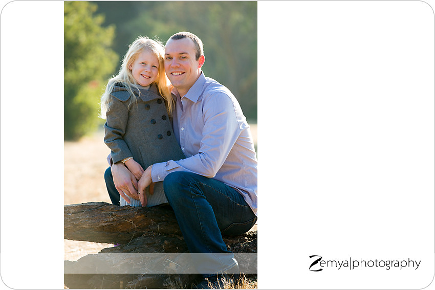 b-R-2013-10-26-06: Zemya Photography: Child & Family photographer