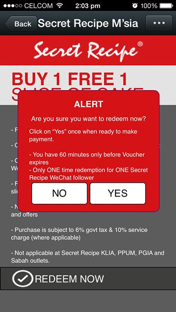 wechat secret recipe - buy 1 free i cake (8)
