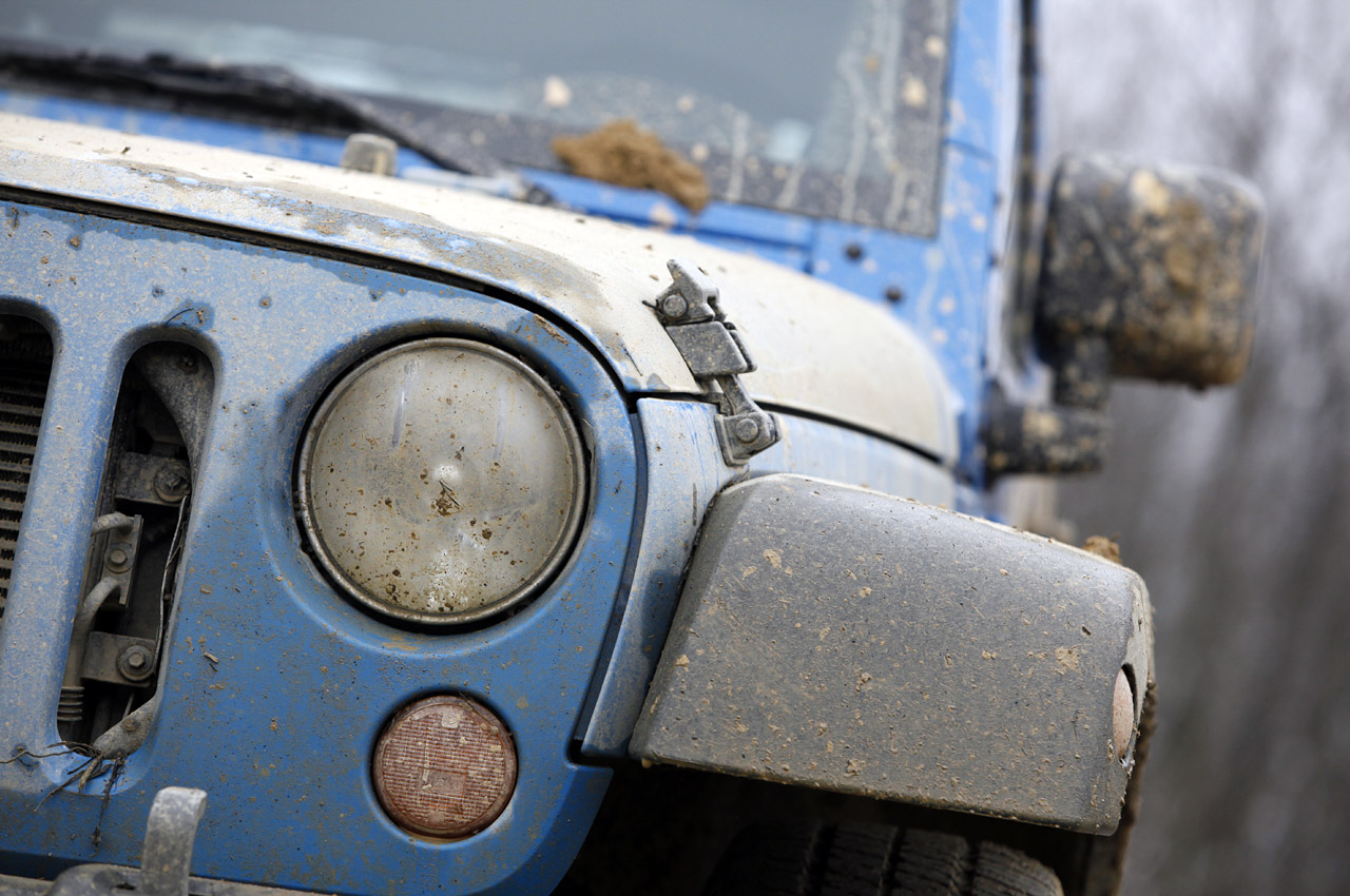 42-2012-jeep-wrangler-sport-review