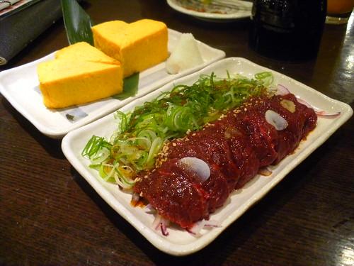 Tachikawa_05