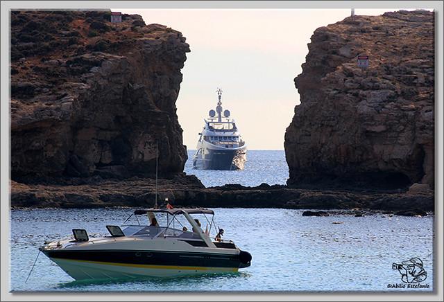 Blue Lagoon (Malta) (5)