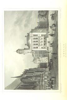 Image taken from page 1076 of 'Het Koningrijk der Nederlanden voorgesteld in eene reeks van ... schilderachtige gezigten ... en beschreven door J. L. Terwen'