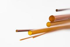 Range of Polyimide Tubing Sizes
