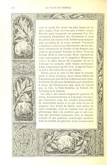 """British Library digitised image from page 226 of """"Notre Voyage aux pays bibliques"""""""