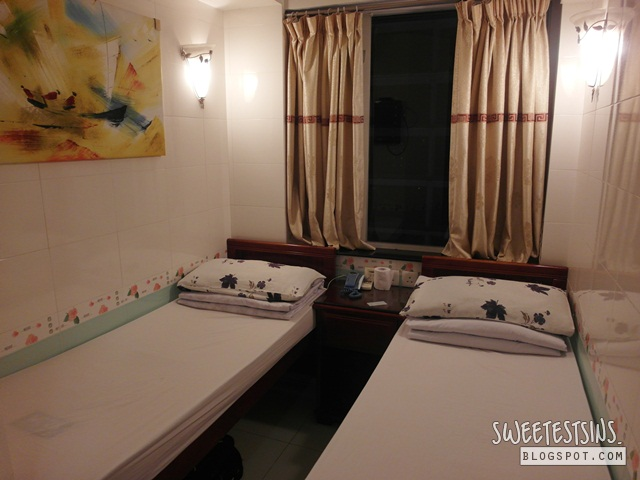 cosmic guest house review (6)
