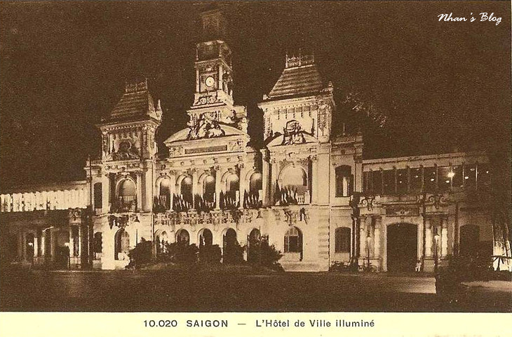 Hoteldeville (49)