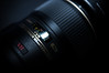 Nikon micro 105mm f2.8 by BRIANCHAO