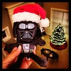 We wish you a merry Sithmas! http://amzn.to/1jz5Vpv (aff)