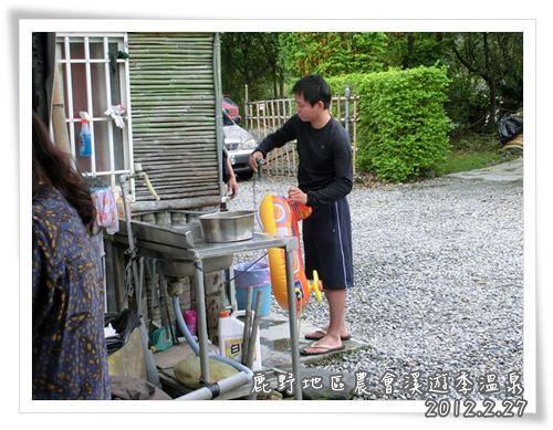 120227-溫泉區有灌氣機