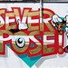 sever pose chicago by benchkrusher