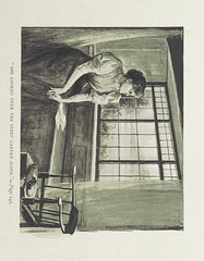 """British Library digitised image from page 163 of """"Kerrigan's Quality, etc"""""""