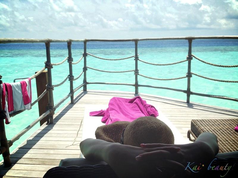 Maldives 073