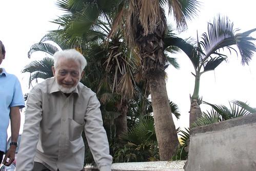 Mr Mannan Saab Shot By Nerjis Asif Shakir 2 Year Old by firoze shakir photographerno1