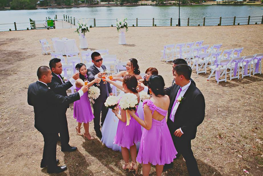 ceremony291