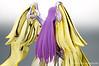 [Imagens] Saint Cloth Myth - Athena Kamui 11392610016_5a257caf06_t