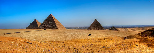 paisajes architecture golden landscapes arquitectura nikon egypt pyramids egipto giza egipte paisatges panorámica specialtouch quimg quimgranell joaquimgranell afcastelló obresdart