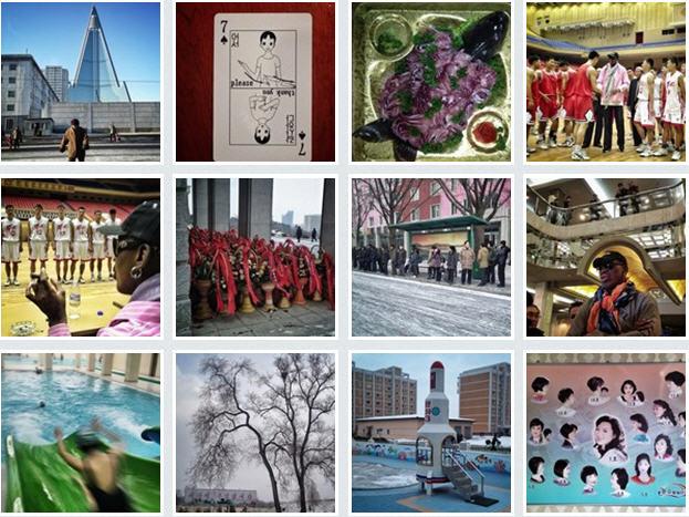 Guttenfelder instagram(2)