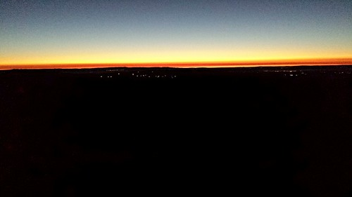 mountains sunrise mexico amanecer zacatecas flickrandroidapp:filter=none mintańas