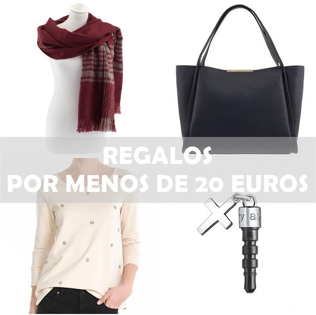 fashion blogger tendencias outfits lifestyle my collage