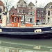 Panorama Zierikzee by Channed