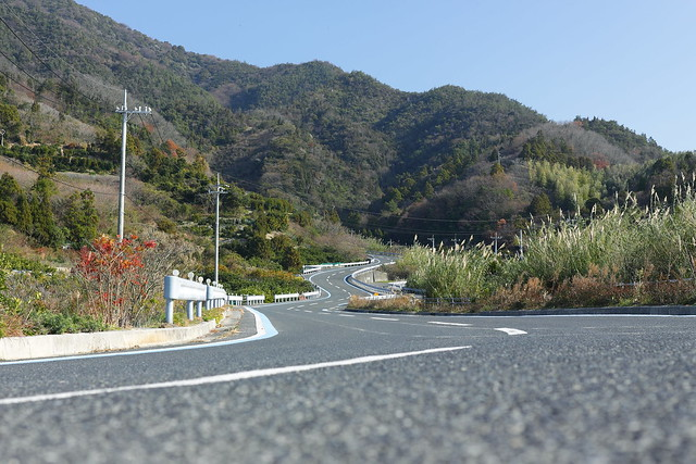 20131231_大三島