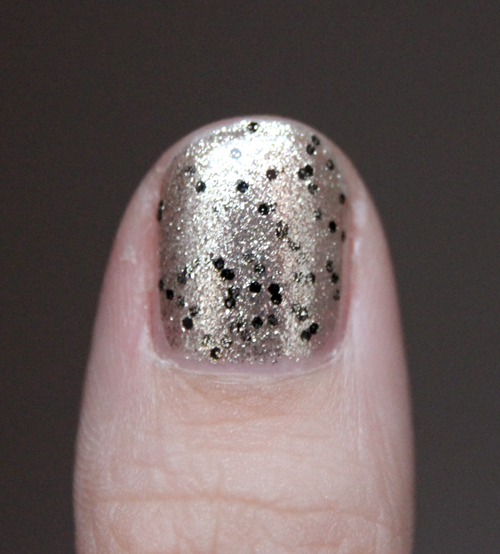 OPI wonderous star3