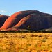 outback landscape by live_free_or_die_77
