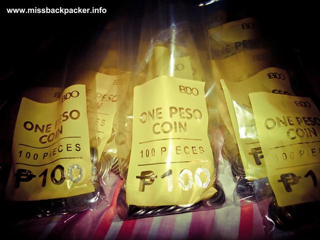 Micro Savings