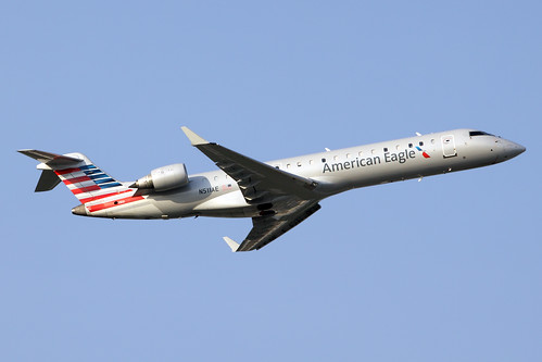 american airlines pilot contract pdf