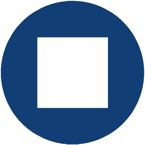 Logo_OeKB-Österreichische-Kontrollbank_www.oekb.at_en_Pages_default.aspx_dian-hasan-branding_AT-1