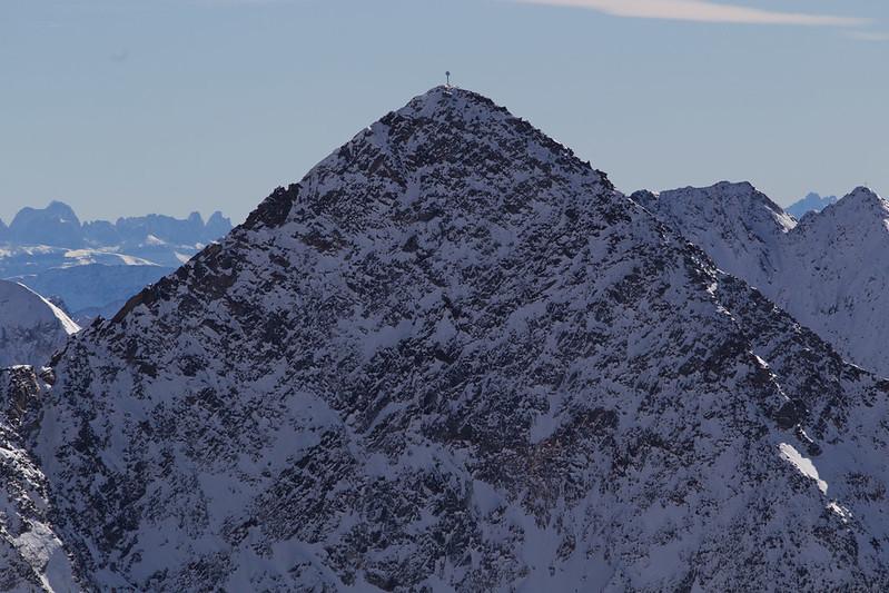 Mountains_Stubai,Aus_G.LHeureux-8393
