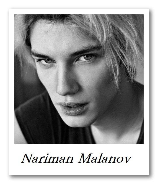 Image_Nariman Malanov0010