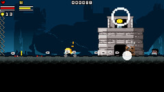 Gunslugs_ScreenShot01