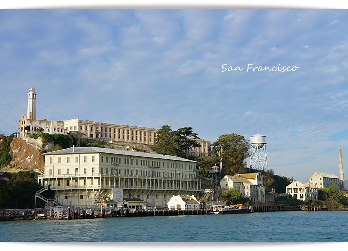 sf_alcatraz11