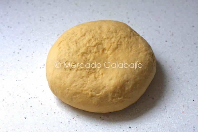 PASTA BURRO E SALVIA-5