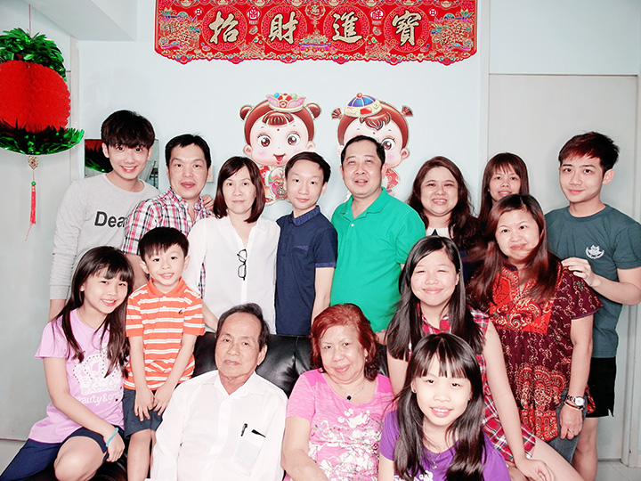 cny family photo 2